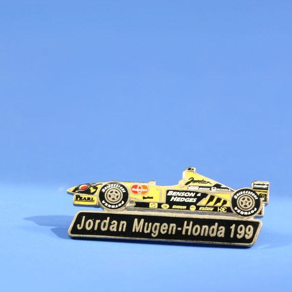 Jordan Mugen