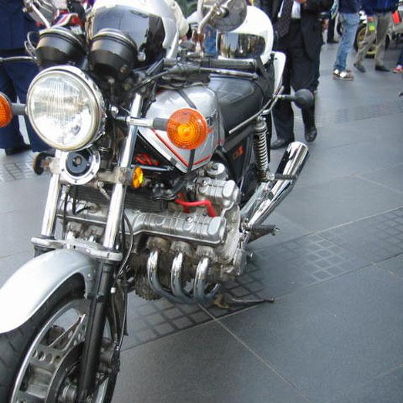 CBX1000
