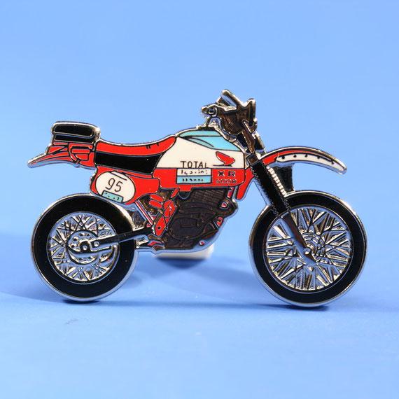XR500R 1982
