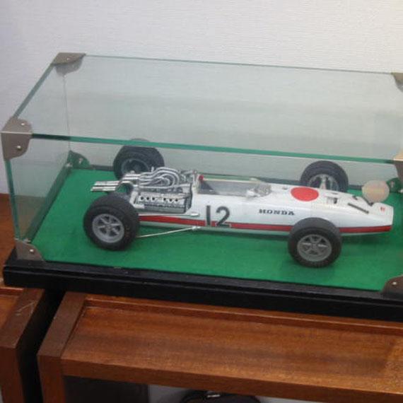 F1模型(記念の品)