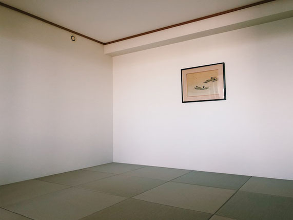 リフォーム 店舗デザイン 内装工事 nero design office 福岡市