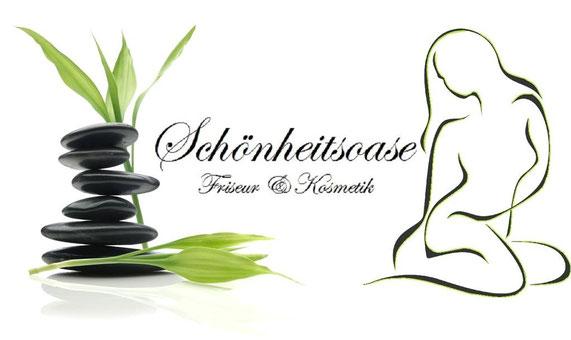 Inh. Jacqueline Graf; Friseurmeisterin / staatlich geprüfte Kosmetikerin/ Nageldesignerin/ Medimaster Permanent Make-Up & Microblading