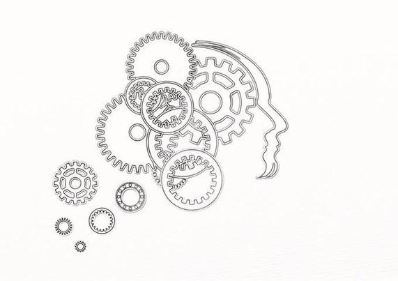 Psychologie 2 -  Pétanque Tipps & Tricks - Boule Tipps & Tricks