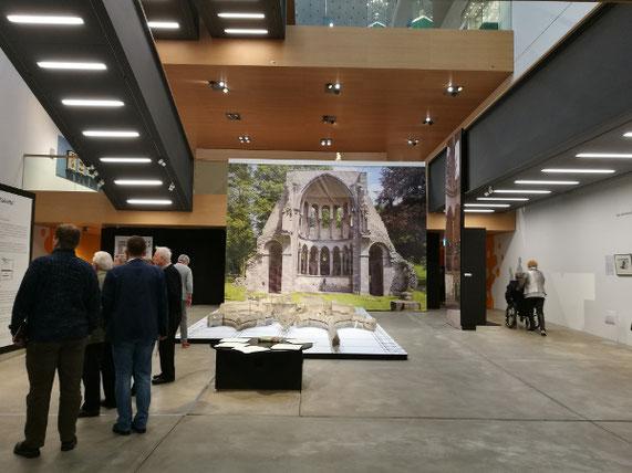 Bild: Landesmuseum Bonn