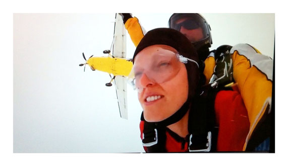 skydive-taupo