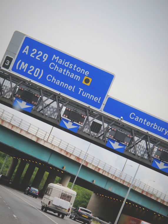 bigousteppes angleterre panneaux route