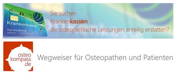 Osteokompass: So viel zahlen gegenwärtig Kassen für Osteopathie. Osteopathie Kinderosteopathie Praxis für Babys, Kinder und Erwachsene in Duisburg Moers Krefeld Oberhausen Kamp-Lintfort Neukirchen-Vluyn