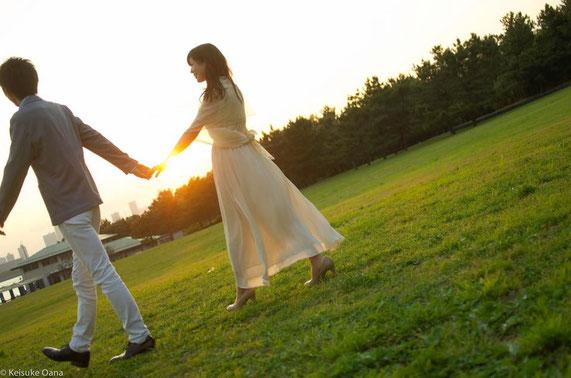 結婚前の悩み相談・結婚準備
