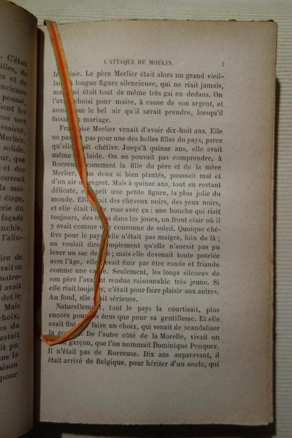 Emile ZOLA , Guy de MAUPASSANT, Joris-Karl HUYSMANS, Henri CEARD, Léon HENNIQUE, Paul ALEXIS, Les Soirées de Médan, 1880, édition originale, livre rare