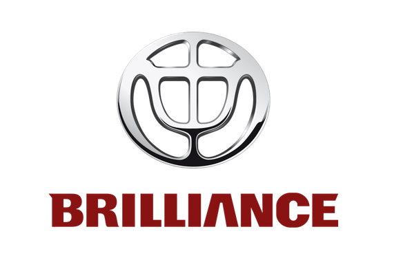 Brilliance Service  U0026 Repair Manuals