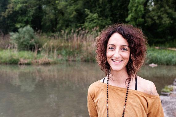 Yoga & Schamanismus Retreat mit Silke Taute im Naturhotel Stillachtal in Oberstorf