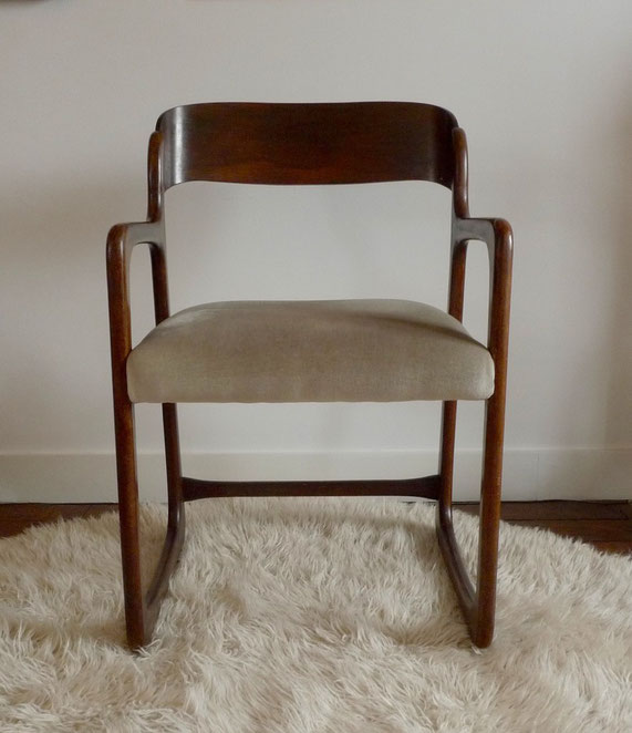si ges joli trouvaillesvintage. Black Bedroom Furniture Sets. Home Design Ideas