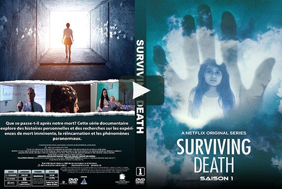 Surviving Death Saison 1