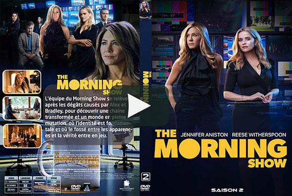 The Morning Show Saison 2