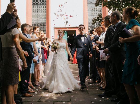 Hochzeitsfotografie Koblenz, Hochzeitsfotografie Wiesbaden