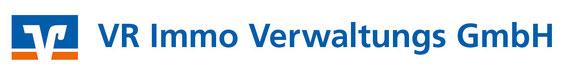 VR Immo Verwaltungs GmbH in Fulda, Hünfeld und Lauterbach-Schlitz