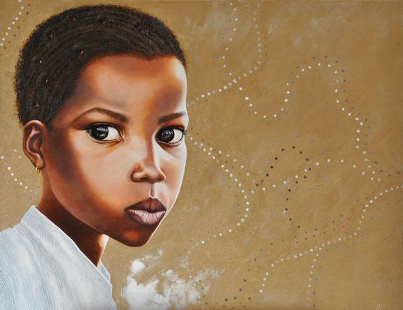 peinture-enfant-art-mali