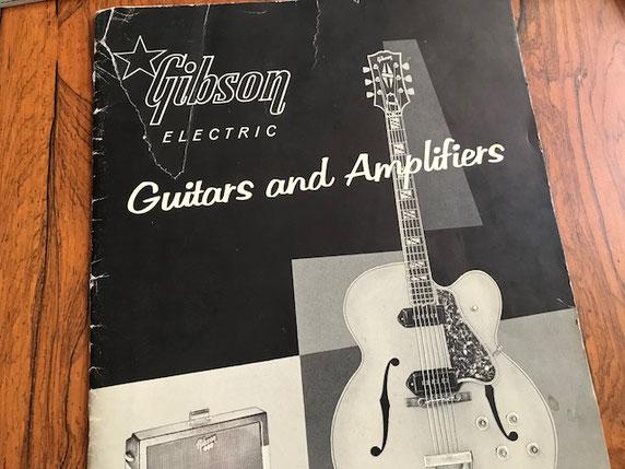 1959年版