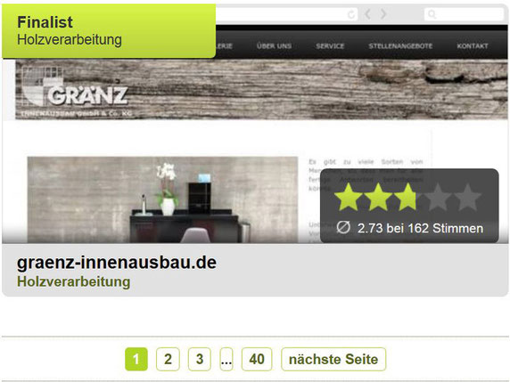 http://www.handwerkerseite-des-jahres.de/abstimmung2014/holzverarbeitung.html