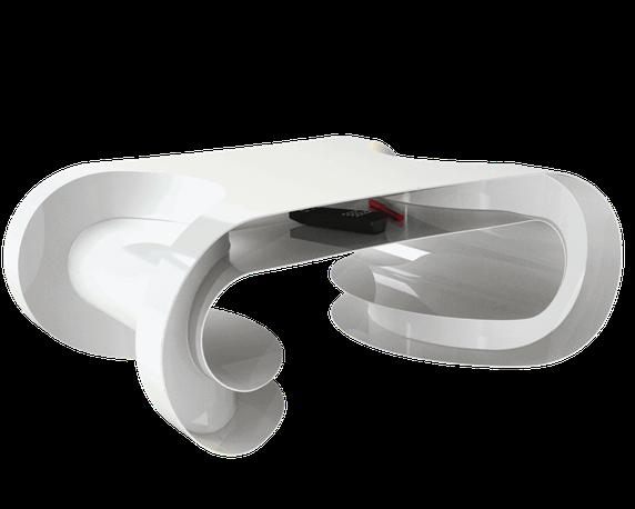Recherche table basse de salon de créateur pour budget < 950 euros Table-de-salon-design-grand-luxe-fabriqu%C3%A9e-en-france
