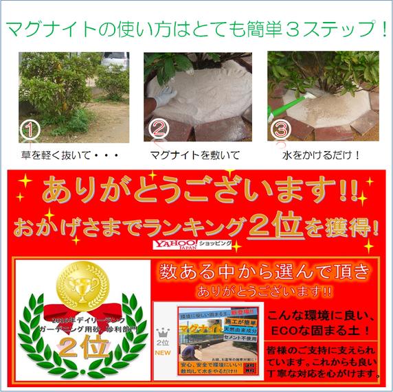 防草効果 砂利の飛散防止 ネコの糞防止 素敵なお庭