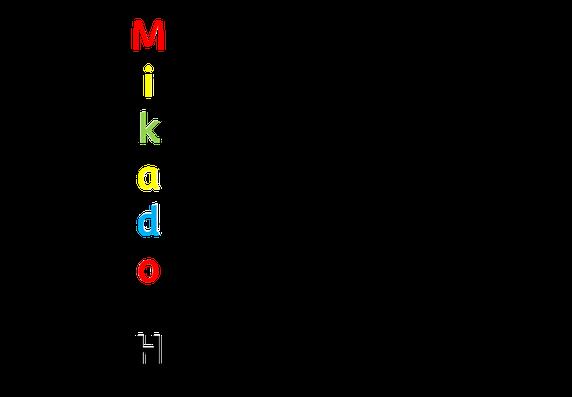 Förderschule geistige Entwicklung Mikado Hagenow