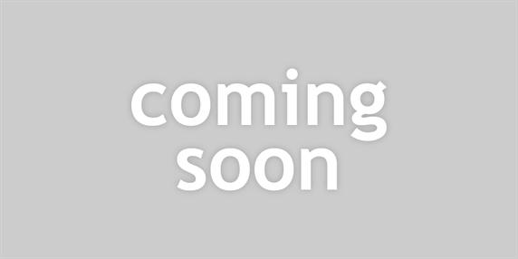 ネットショップ阿賀の宝ものがたり(※一般社団法人あがのがわ環境学舎が運営する地域商品販売サイト)