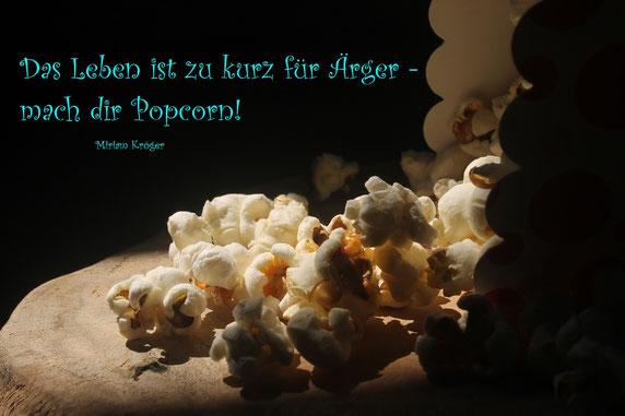 Bildquelle: inialbert bei www.pixabay.de (eigene Bearbeitung)