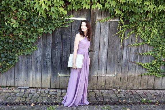 Nicole Decker-Paxton freie Traurednerin in Schwetzingen Heidelberg Speyer Karlsruhe