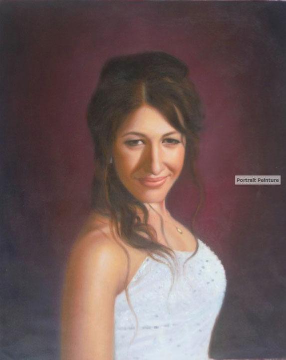 peinture-personnalisee-femme