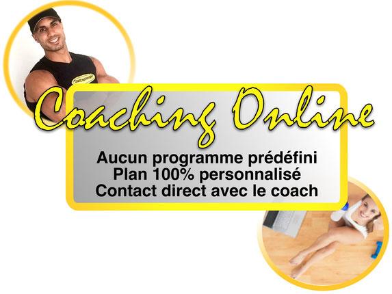 coaching-sportif-en-ligne-coachchallenger.fr