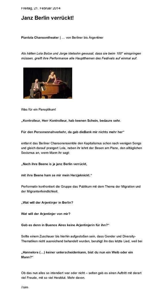 Quelle: http://100wort.blogspot.de/2014/02/janz-berlin-verruckt.html?spref=fb