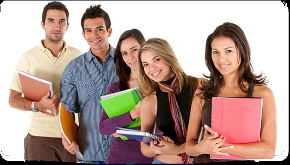 Prenota Libri scolasticion line 15% di sconto
