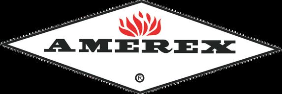 Küchenlöschanlage - Küchenlöschsystem - Küchenbrandschutz - Amerex