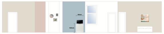 Einrichtungskonzept-Farbgestaltung-Farbdesign-Stilberatung-Dekoration-Möblierung