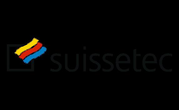 Partner suissetec - Urs Pfister Hautechnik AG - Sanitäranlagen & Heizungen in Wangen an der Aare