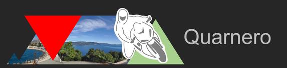 Giro Culinario - Gourmet Motorradreise