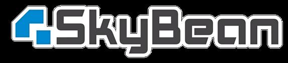 SkyBean, die mit ihrer Chase Cam eine supercoole Video-Perspektive ermöglichen. Auch das SkyDrop Vario geben wir nicht mehr her :-)