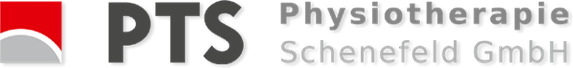 Grafik: Logo der PTS Kinderphysiotherapie in Hamburg Schenefeld
