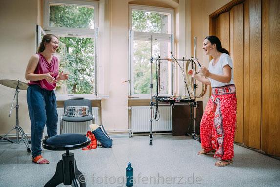 Lotte Lehmann Woche in Perleberg