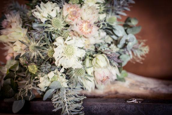Photographe mariage corse porto vecchio   wedding photographer corsica  france drone