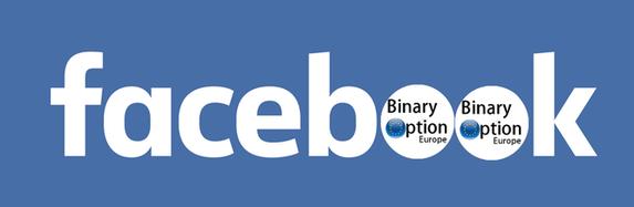 Come investire in azioni Facebook previsioni 2019