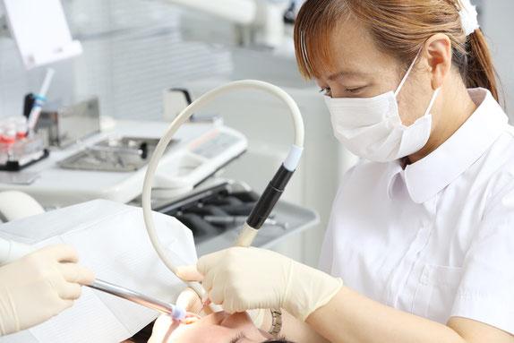 CS矯正歯科クリニック院長坂上知枝美