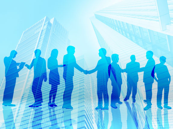 スタッフ募集,求人,営業募集,不動産営業