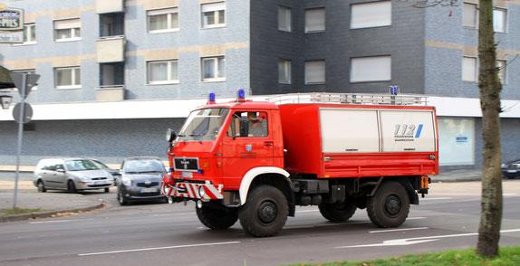 VW-MAN 8-136 FAE