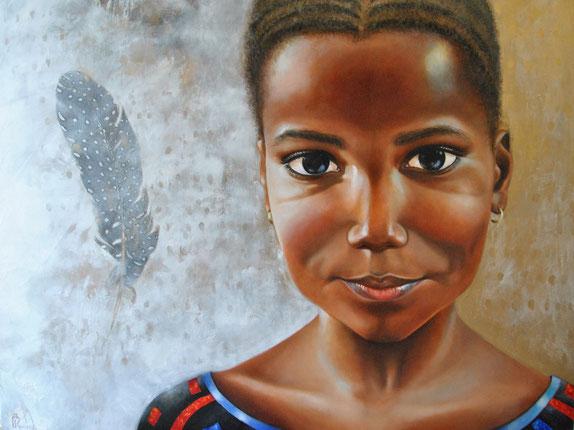 art-peinture-enfant-afrique-mali