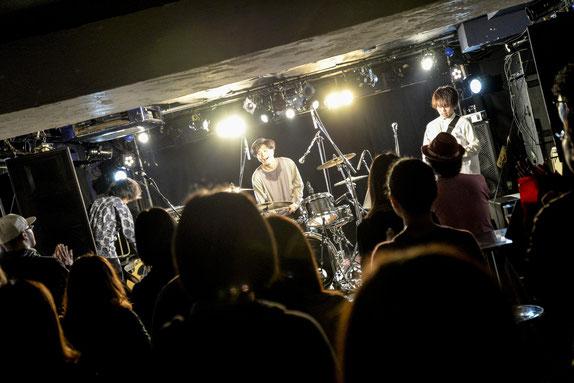 Photo by セオサユミ