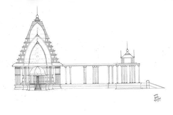 Boaz George-aquila-images-Gebäude