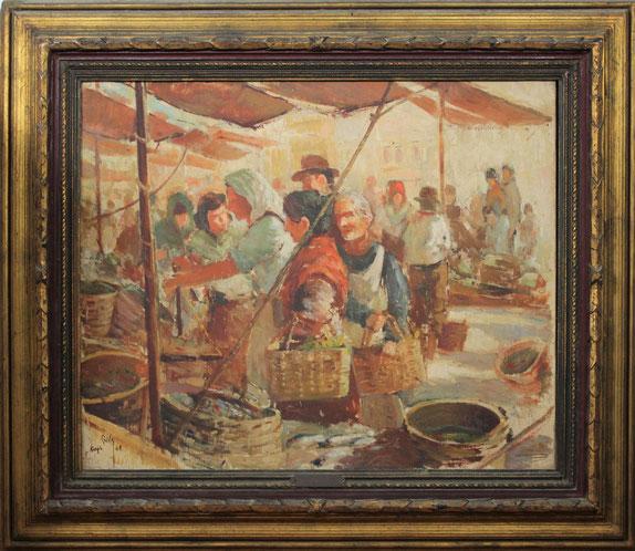 te_koop_aangeboden_een_schilderij_van_de_italiaanse_kunstschilder_sergio_cirno_bissi_1902-1987