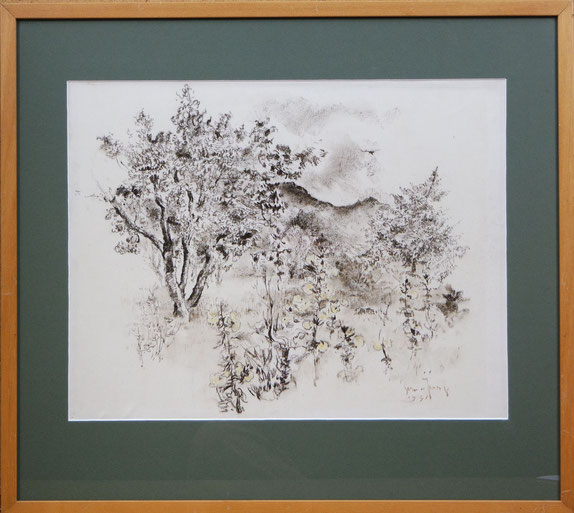 te_koop_aangeboden_een_kunstwerk_van_de_kunstenaar_germ_de_jong_1886-1967_bergense_school